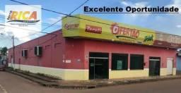 Galpão para Venda no bairro Ulysses Guimarães - Porto Velho/RO