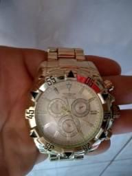8c12e75d7e1 Relógio Invicta