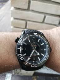 e0ab0f4fb4f Relógio Omega Seamaster - Planet Ocean