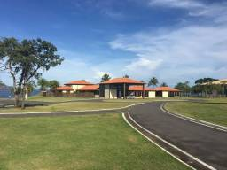 Vende-se terreno condomínio fechado portal das águas no manso
