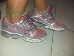 Roupas e calçados Unissex - RA IX - Ceilândia 094a90dcead