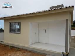 Ref. 337. Casas ótimas em Abreu e Lima (com 03 quartos)