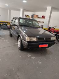 Fiat uno mille EP 96