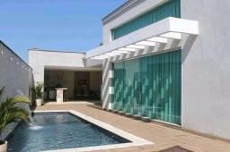 Vendo linda casa c/ piscina