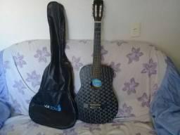 violão Autinn