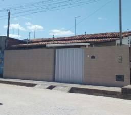 Vendo Casa em Ceará-Mirim