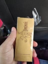 Ganhe até 3 mil revendendo perfumes importados