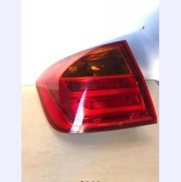 Lanterna Esquerda Bmw 320 2012 A 2016 Ref: *