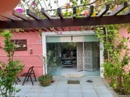 Casa em Aldeia no Km 18 - 3 Quartos 2 Suítes 165m²- Financiável