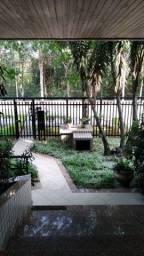 Alugo Linda Cobertura duplex 4 quartos c/3 suítes piscina, churrasqueira e varandão