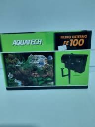 Filtro externo 700 litros/h