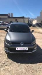 Volkswagen Fox Extreme 17/18 - Extra 14000km
