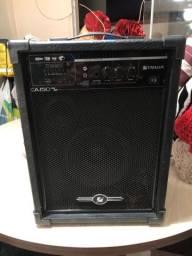 Caixa de som Frahm 150 watts!!