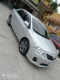Corolla 2012/2013