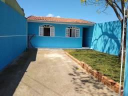 Linda casa Rio Bonito pra financiar