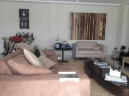 Apartamento à venda com 3 dormitórios cod:JB3CBV2677