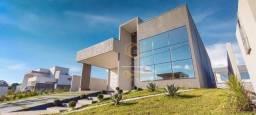 Casa com 3 dormitórios à venda, 188 m² por R$ 699.000,00 - Aeroclube - Porto Velho/RO