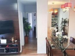 M.T saia do aluguel- casas 2/4 a 4/4-Atalaia/Coroa do meio+de400imoveis