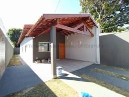 Casa à venda, 1 quarto, 1 suíte, 2 vagas, Nova Lima - Campo Grande/MS