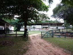 Fazenda de 08 alqueires em Iguaba Grande RJ