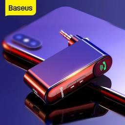 Receptor Bluetooth para Som