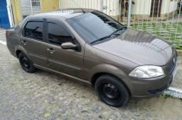 Siena 2010 1.0