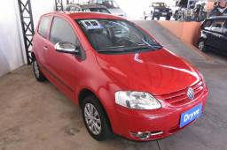 Volkswagen Fox CITY 1.0 8V Flex 72CV 4x2 4P