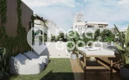 Apartamento à venda com 5 dormitórios em Leblon, Rio de janeiro cod:LB5CB46359
