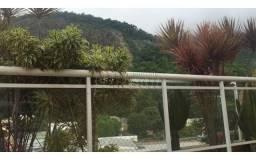 Cobertura 3 qrts 1 suite piscina, churrasqueira em Residencial na entrada de Itacoatiara
