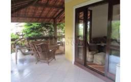 Casa 3 quartos em condomínio fechado, Itaipu