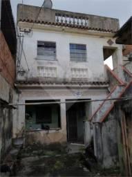 Casa à venda com 5 dormitórios em Brás de pina, Rio de janeiro cod:359-IM511353