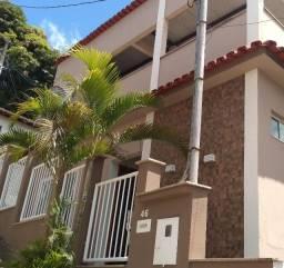 Vendo casa com 3 quartos em João Neiva