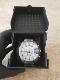 Relógio Diesel DZ 4501 (Novo)