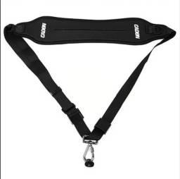 Alça de ombro strap Caden para câmera fotográfica
