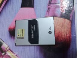 Bateria LG k10 2017 original
