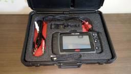 Scanner PDL 4000