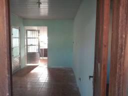 Casa Inocoop Av, Sul