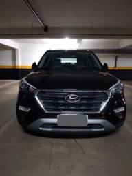 Creta 2.0 Prestige - Hyundai