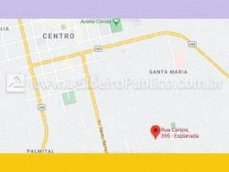 Chapecó (sc): Imóvel Urbano 382,50 M² bswwn txksl