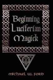 Iniciação à Magia Luciferiana
