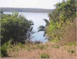 Chacara Lago Serra da Mesa