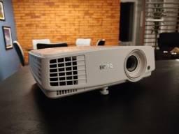 Projetor Multimídia Benq MX528