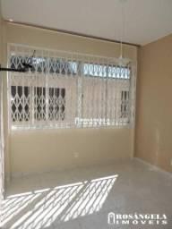 Apartamento, 15 m² - venda por R$ 115.000,00 ou aluguel por R$ 600,00/mês - Taumaturgo - T