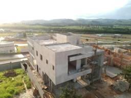 Construa Casa Deluxe no Jardins das Dunas