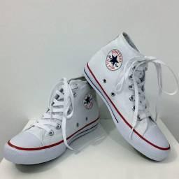Converse All Star Novo 37