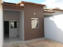 Compre sua tão sonhada casa própria de forma parcelada. Confira