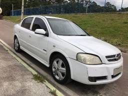 Astra advantage sedan - 2006