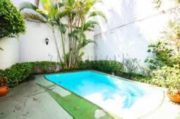 Casa à venda com 3 dormitórios em Jardim américa, São paulo cod:110514