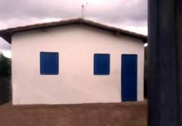 Casa em Lagoa Grande