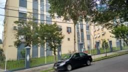 Apartamento residencial para locação, Passo da Areia, Porto Alegre - AP1438.